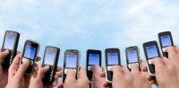 Marketing mobilny